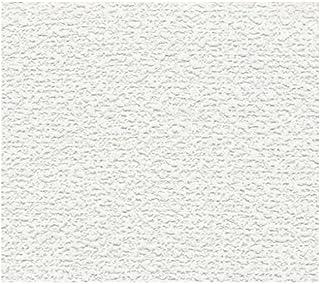 リンテックコマース 生のり付き壁紙 92cm×5m HKNS-0502