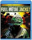 フルメタル・ジャケット [Blu-ray] image