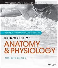 Best gerard j tortora anatomy and physiology Reviews