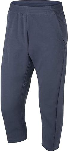 Nike M NSW TCH Pck Crop WVN Un Un Pantalon Homme
