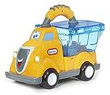 little tikes 636158M - Handle Haulers Pop Lastkraftwagen