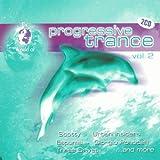Vol. 2-Progressive Trance...