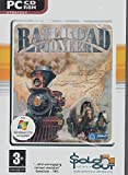 Sold-Out Software RAILROADPIONEER Railroad Pioneer by Sold-out Software