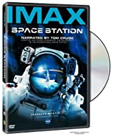 Space Station [DVD] [Import]