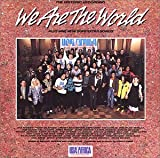 We Are The World 歌詞