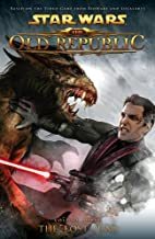 Star Wars: The Old Republic Volume 3 - The Lost Suns