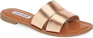 Women's Alexandra Flat Sandals