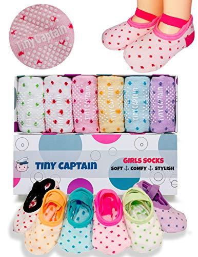 Zapatos Bebe Niña Mayoral marca Tiny Captain