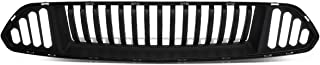 DNA Motoring GRF-FM15-2 LED DRL Bar Front Bumper Upper Hood Grill