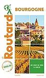 Guide du Routard Bourgogne 2021/22