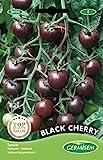 Germisem Black Cherry...