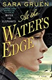Image of At the Water's Edge: A Novel