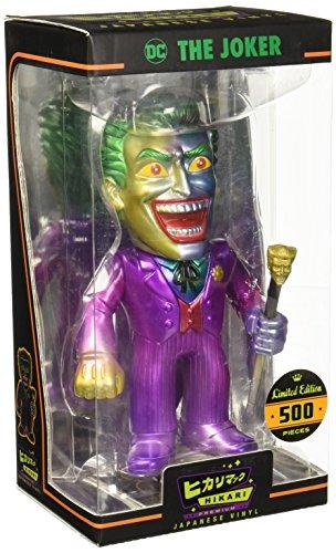 Hikari DC: Joker