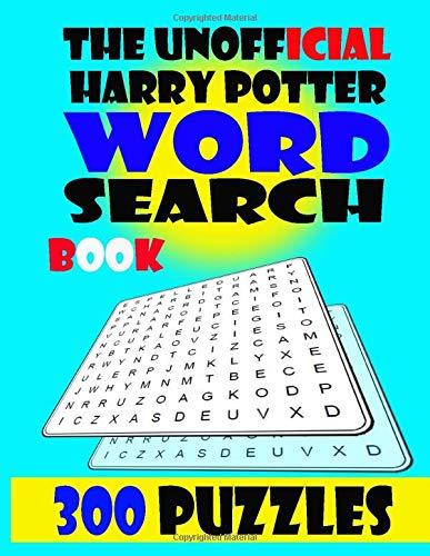 26031, Labyrinth Harry Potter, Versión Española, Juego de Mesa, Jugadores 2 4, Edad Recomendada 7+