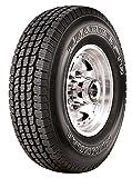 General Grabber TR - 235/85R16 120Q - Neumático de Verano