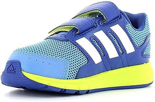Adidas IK Sport CF I M29308