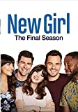 NEW GIRL: FINAL SEASON - NEW GIRL: FINAL SEASON (1 DVD)