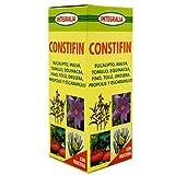 CONSTIFIN JARABE S/A 250 ml