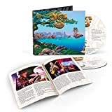 Yes - Yes 50 Live (2 CD)