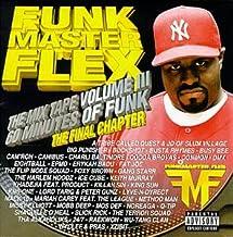 Mix Tape Vol.III