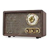 Radios - Best Reviews Guide