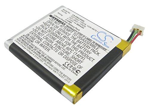 CS-ERX100SL Batería 900mAh Compatible con [Sony Ericsson] E10i, Xperia X10 Mini sustituye...