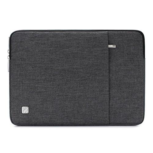 NIDOO NIDOO 10.1 Zoll Wasserdichtem Laptop Bild