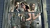 Terminator The Sarah Connor Chronicles 107cm x 60cm 43inch