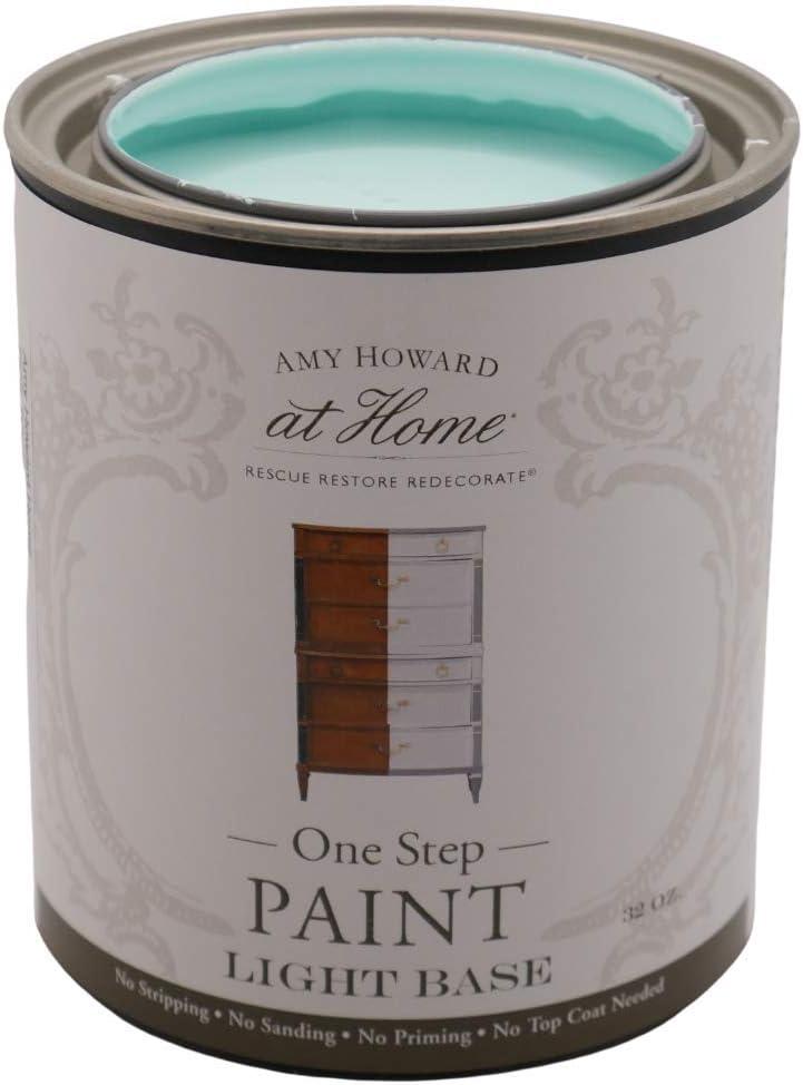 One-Step Chalk Finish Paint ブランド買うならブランドオフ 売却 Tick 32 Tock Home OZ Improveme