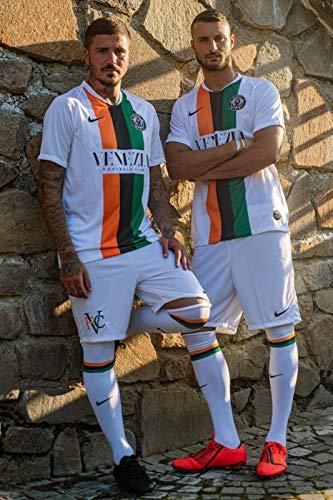 maglia venezia VENEZIA FC VEN02