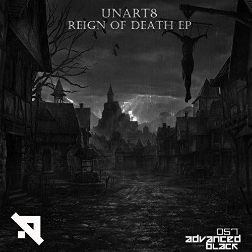 Subgate (Original Mix)