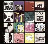 Rough Trade Shop:Post-Punk - Various Artists