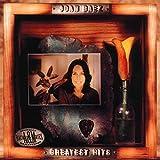 Greatest Hits von Joan Baez
