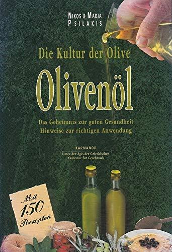 nikos olivenöl lidl