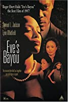 Eve's Bayou [Import USA Zone 1]