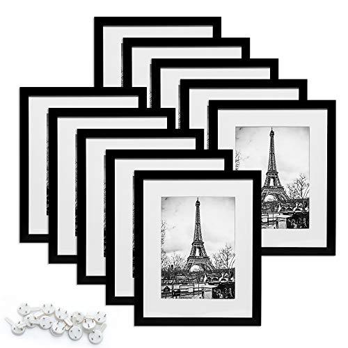 Best frames 4×6 multi for 2021
