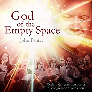 God of the Empty Space
