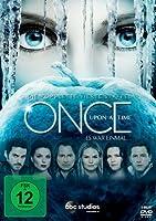 Once Upon a Time - Es war einmal - 4. Staffel