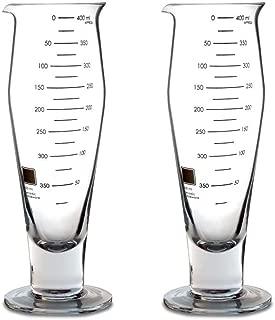 Best geek pint glasses Reviews