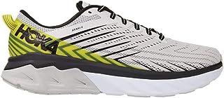 Hoka One One One Heren Arahi 4 schoenen trailrunningschoenen