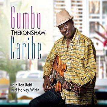 Gumbo Caribe