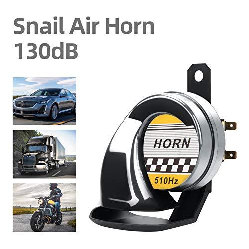auto air horn - 6
