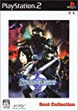 Swords of Destiny (Best Collection) [Japan Import]