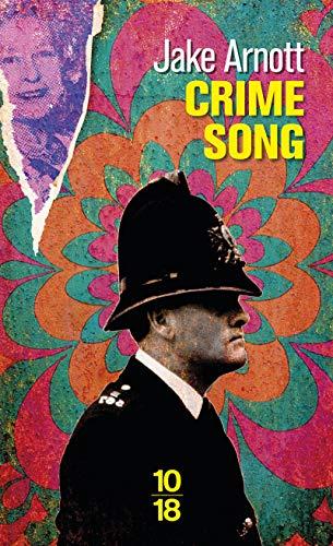 Crime Song (2)