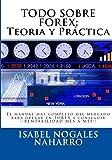 TODO SOBRE FOREX::Teoria y Práctica (FOREX AL ALCANCE DE TODOS nº 1)