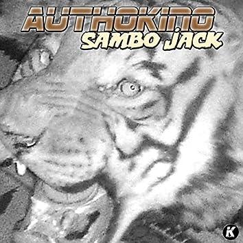 Sambo Jack