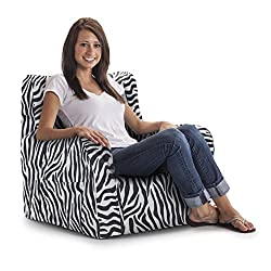 Outstanding Best Cheap Bean Bag Chairs Most Affordable 5 Reviewed Alphanode Cool Chair Designs And Ideas Alphanodeonline