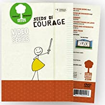 Seeds Family Worship: Seeds of Courage, Vol. 1