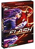 Flash-Saison 5 [DVD]