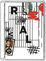 REALA DVD